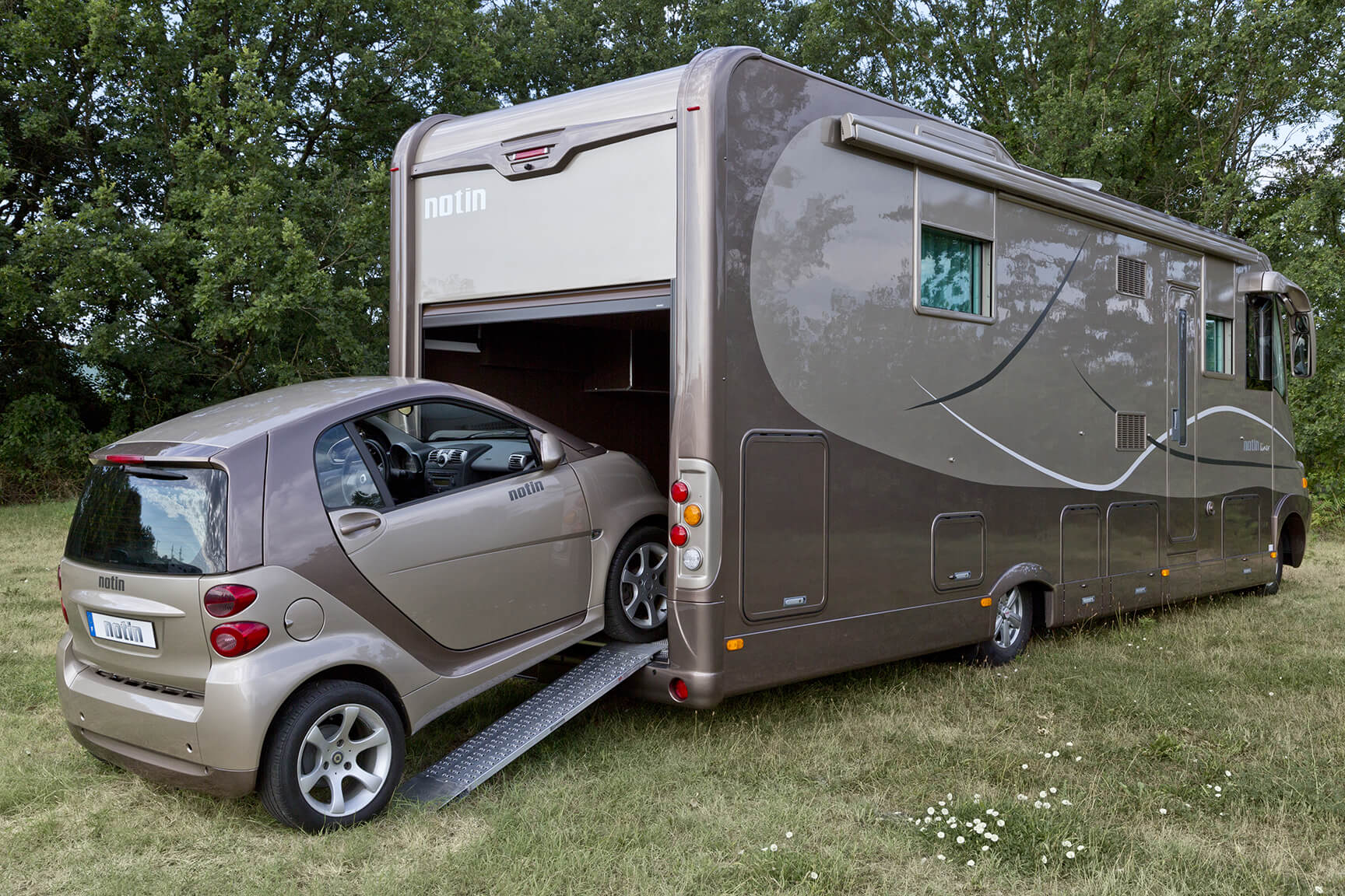 Camping car occasion bordeaux vans camping car occasion - Voiture occasion garage ile de france ...
