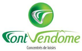 Font Vendôme