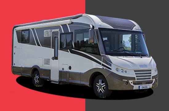 le hall du camping car sp cialiste du camping car neufs et occasions. Black Bedroom Furniture Sets. Home Design Ideas