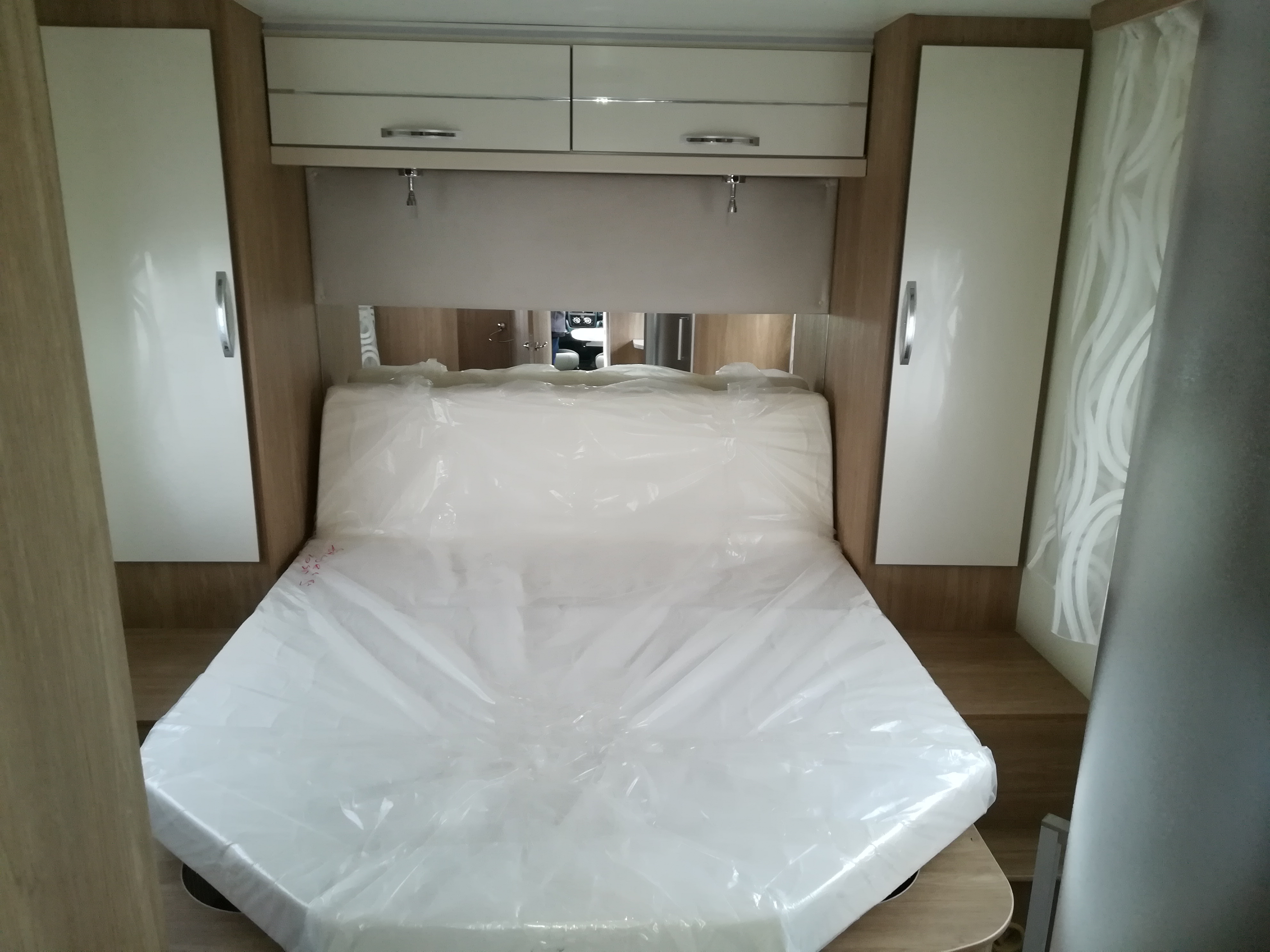 camping car neuf rimor seal 68p plus profil sur fiat. Black Bedroom Furniture Sets. Home Design Ideas