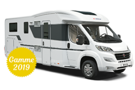 adria matrix-plus-670sl-front