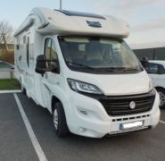 camping-car mc louis occasion yearling 80 (1)