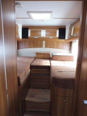 camping-car occasion dethleffs globetrotter xxl i 9000