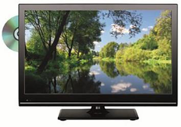 TV 15.6'' LED référence 15935601 STANLINE