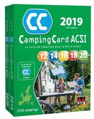 guide acsi 2019