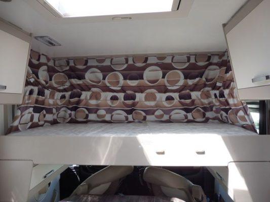 camping-car occasion notin cadix
