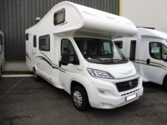 camping-car occasion mc louis glamys 22 (1)