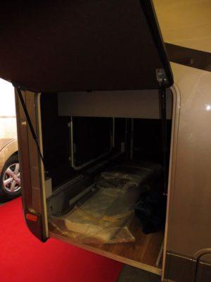 camping-car occasion notin volga 2