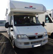 camping-car occasion rollerteam granduca (1)