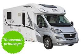 camping-car neuf mc louis yearling