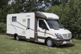 occasion camping-car profilé notin orlando