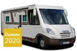Camping_car_neuf_Notin_Calgary_CF_2020