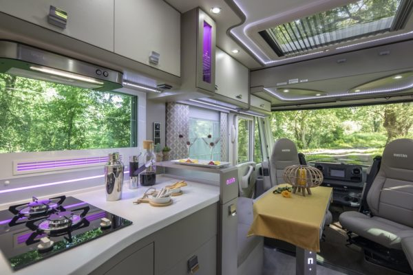 camping-car neuf intégral notin calgary cf 2020