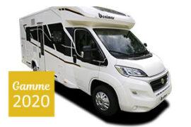 Camping-car_neuf_Benimar_Mileo_287_2020