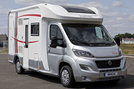 Camping-car_occasion_Notin_Murcia
