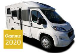 Camping_car_neuf_Adria_Compact_SP_Plus_2020