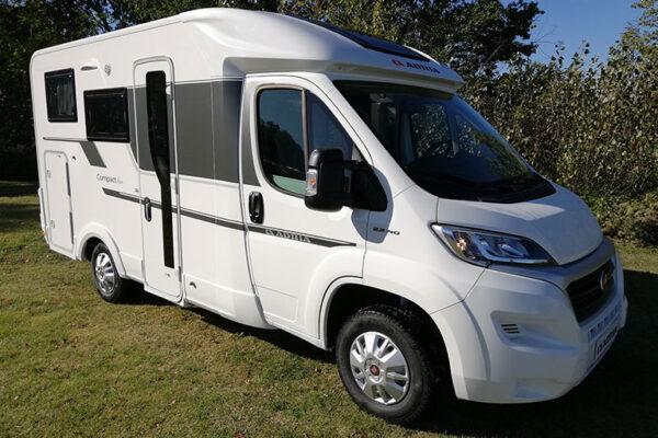 Camping_car_neuf_Adria_Compact_SP_Plus_2020_extérieur