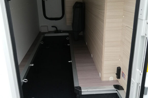 Camping_car_neuf_Adria_Compact_SP_Plus_2020_soute