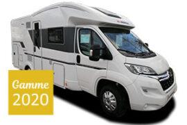 Camping_car_neuf_Adria_Matrix_600_DT_Axess_2020