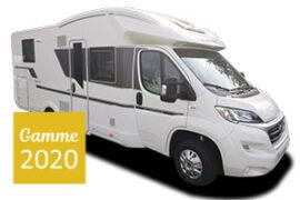 Camping_car_neuf_Adria_Matrix_670_DC_Plus_2020