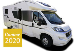 Camping_car_neuf_Adria_Matrix_670_SC_Plus_2020