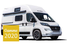 Camping-car_neuf_Font-Vendome_Bel_Horizon-2020
