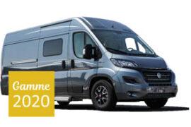 Camping-car_neuf_Font-Vendome_LeaderCamp-2020