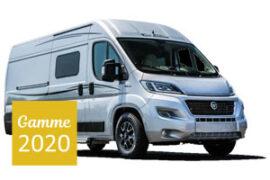 Camping-car_neuf_Font-Vendome_LeaderVan