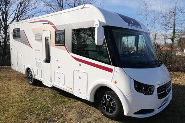 Camping-car_Neuf_I730_LJA_Passion_exterieur