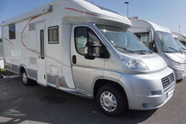 Camping-car_occasion_Notin_almeria_3500kgs