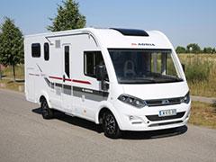 Camping-car_Location_Adria_Sonic_ext