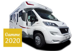 Campin-car_neuf_McLouis_MC4 881 2020