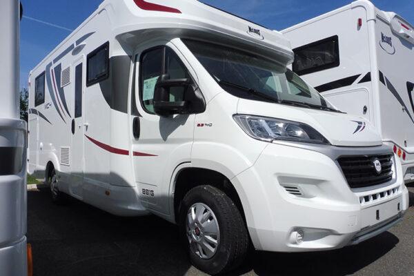 Camping-car_neuf_McLouis_MC4_881_2020_ext