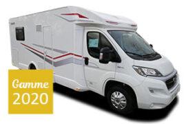 Camping-car_neuf_Rimor_Seal_66Plus