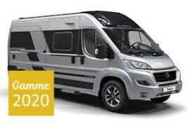 Camping_car_neuf_Adria_Twin_600SPB_Supreme