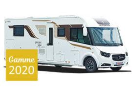 Camping_car_neuf_Autostar_I730_LCDesignEdition_Prestige