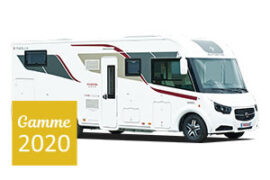 Camping_car_neuf_Autostar_I730_LJA_Passion
