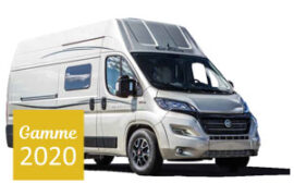 Camping-car_neuf_Font-Vendome_Terra_Van-2020