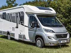 Camping-car_Location_Notin_Almeria_ext