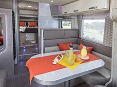 Camping-car_Location_Notin_Almeria_int