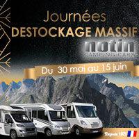 Miniature Destockage Massif Notin _ Juin 2020