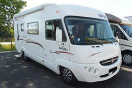Camping-car-occasion-Rapido-9048-DF_en1