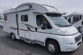 Camping-car-occasion_adria_matrix-680-SP