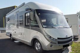 Camping-car-occasion-Cathago-Chic-51-QB_en1
