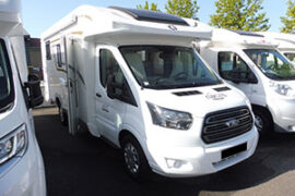 Camping-car_occasion_CI_Nacre_65XT_en1