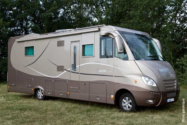 Camping-car_occasion_Notin_Liner_1
