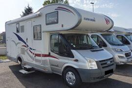 Camping-car_occasion_euramobil_profila_685DB_en1