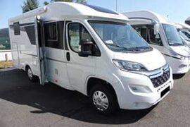 Camping-car_occasion_Elios_Carvan_DL_en1